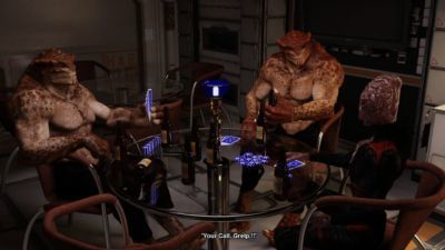 darksouldpoker 游戲