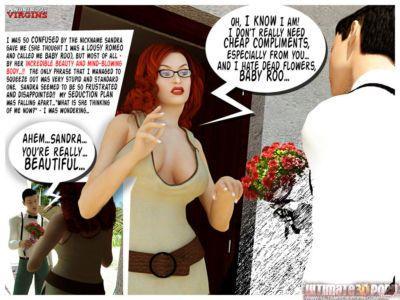 anonimous 處女 - 一部分 1 - 的 老師 的 性愛 - 一部分 2
