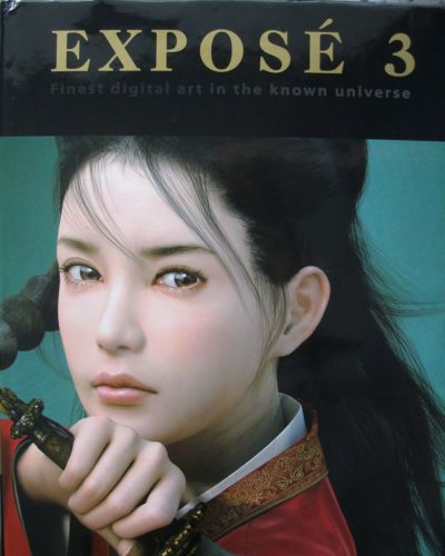 Expose 3 2005