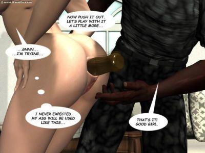 Sexplore - part 5