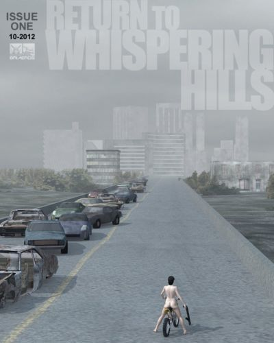 Return to Whispering Hills