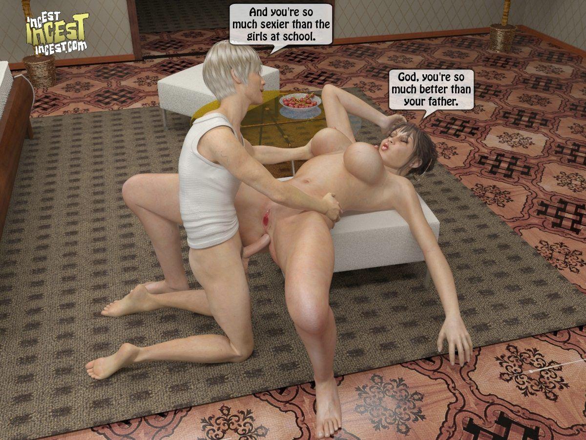 intsest-massazh-sin-mame