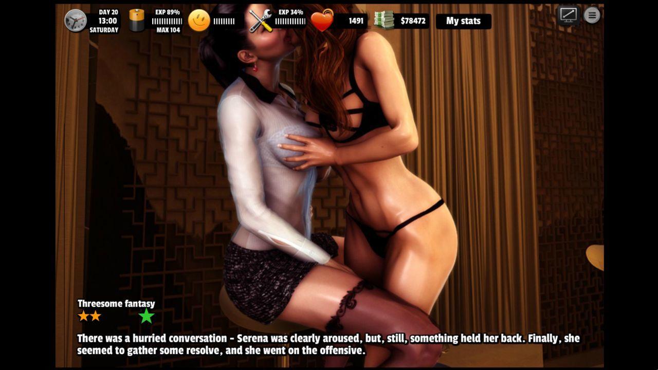 Обзор библиотек порно эротики