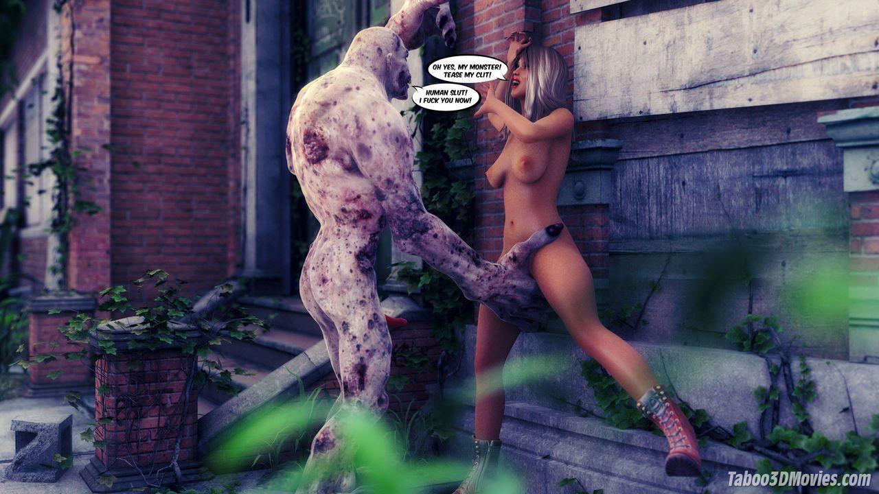 filmi-pro-zombi-i-seks