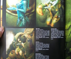 Expose 3 2005 - part 6