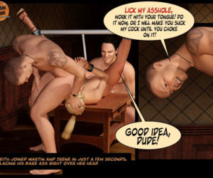 Double Room - Non-Refundable - part 4