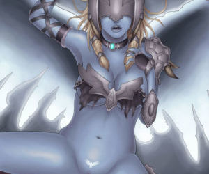 World of Warcraft Art Collection