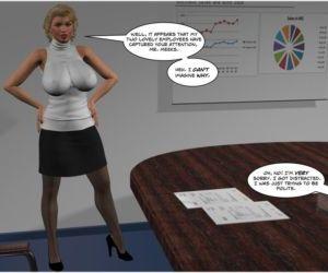 Employee Orientation 1-15 - part 12