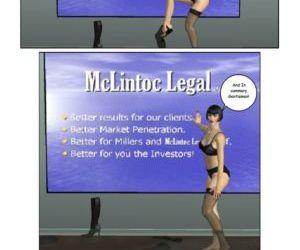Mclintoc 2 part 1&2 - part 4