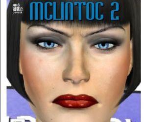 Mclintoc 2 part 1&2