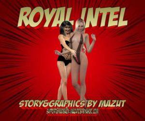 Royal Intel