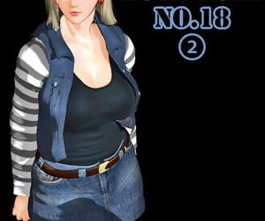 No.18 Part2
