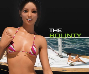 Strutter79 The Bounty English
