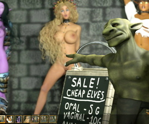 Zuleyka Big Sale