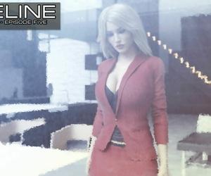 Adeline Season 2 - Episode 5
