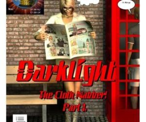 Darklight 2
