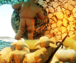 Gazukull – Dead Tide 5 - part 7