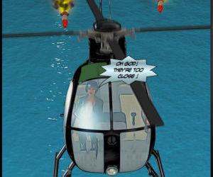 Operation Grendel 1-34 - part 6