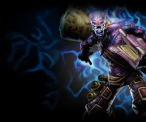 League of Legends - part 29