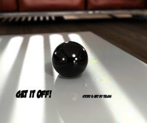 Get It Off