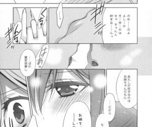 L -Ladies & Girls Love- 04 - part 3