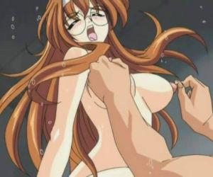 Daiakuji Episode 2