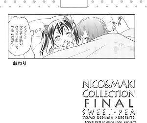 NICO & MAKI COLLECTION FINAL -..