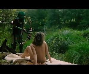 First Fantasy Porn Series 17 min