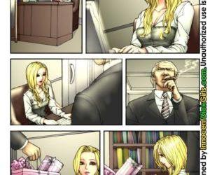 Comics Tgirl Lisa Jane threesome