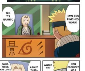 Comics Sex With Grandma, naruto  All