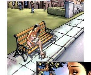 Comics Psych Class Survey, shemale  futanari & shemale & dickgirl