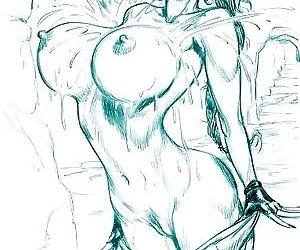Comics Kim possible porn cartoons - part 2472, kim possible  manga