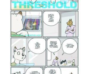 Threshold 2