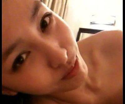 Phone 56 cute asian girl blowjob..
