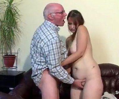 old-grandfather-seduce-german-tee..