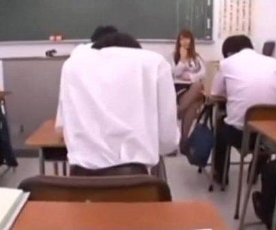 sexy teacher get..