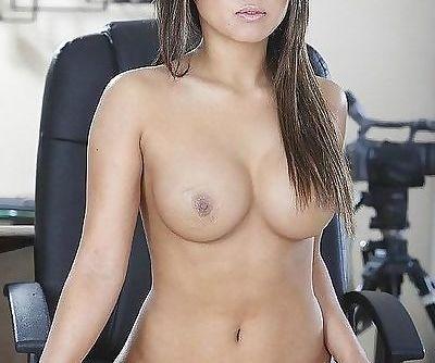 Asian Beauty #17343