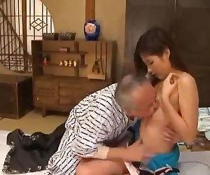 GG-194 Imamura Momiji Forbidden..