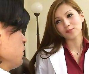 Ameri Ichinose -..