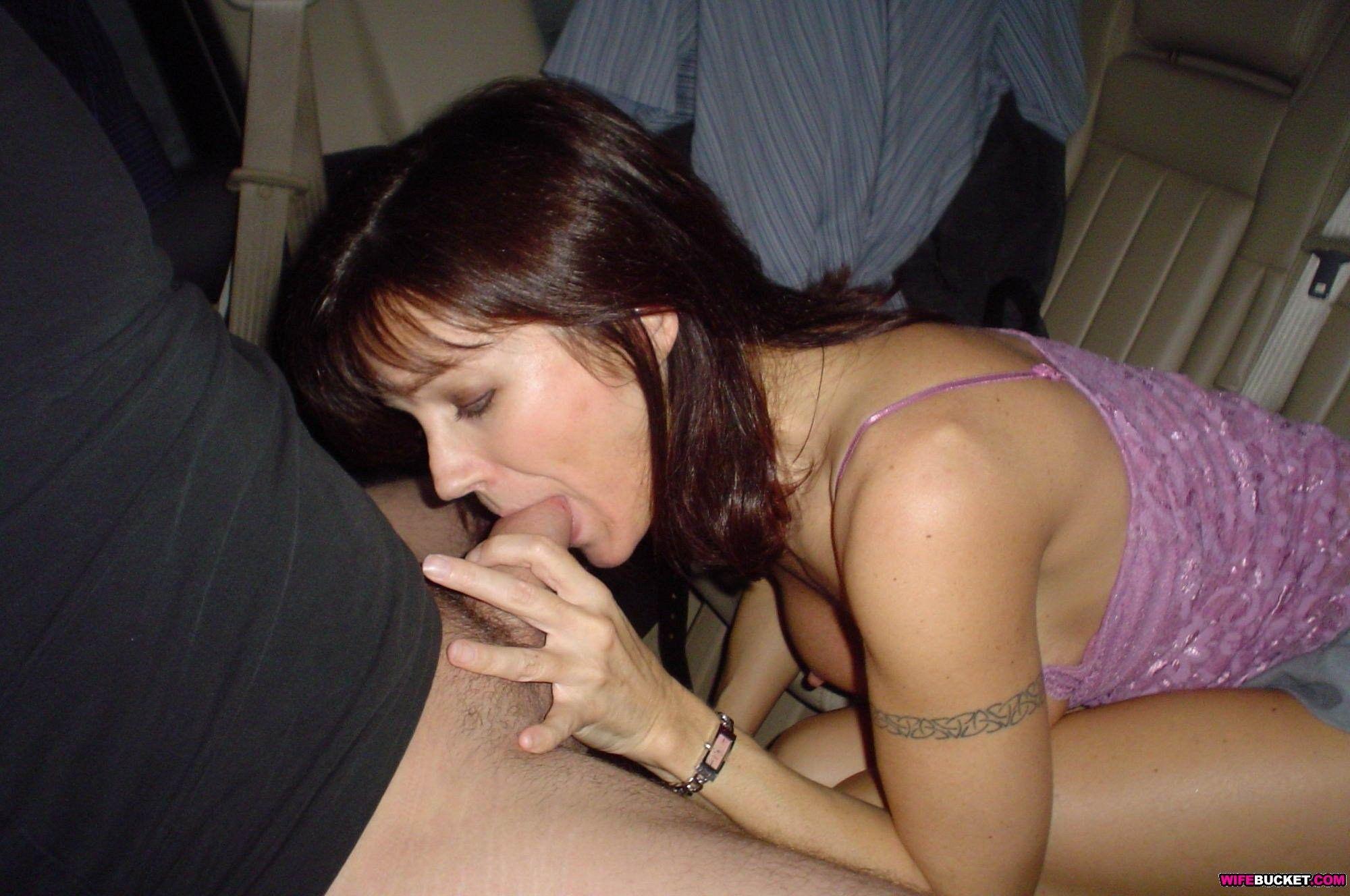 Milf sex pics