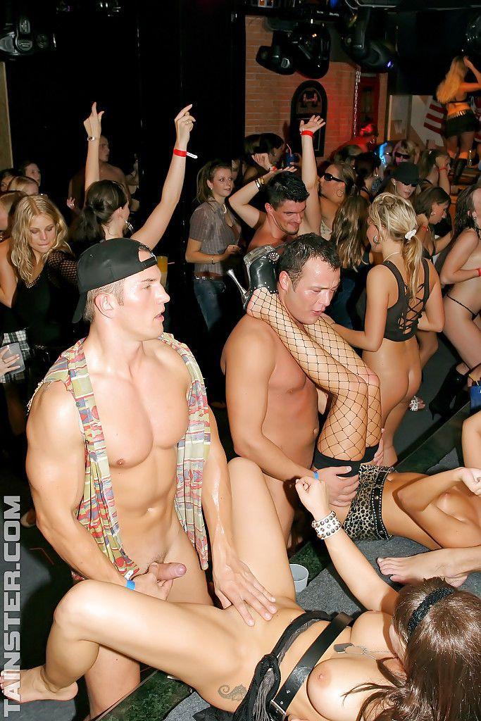 секс фото в чебоксарах