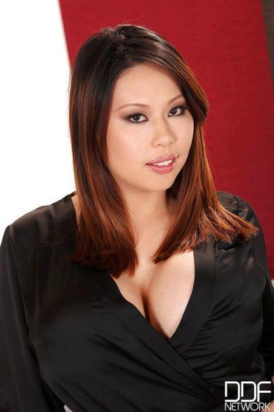 الآسيوية