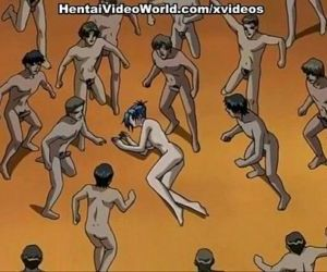 Living Sex Toy Delivery vol.2 03 www.hentaivideoworld.com..