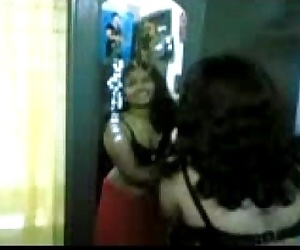 Shy Sexy Busty indian aunty filmed and exposed by hubby -..