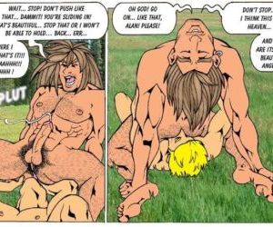 Robin Hoog - part 2