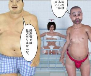 Art and Comics Collection Part-5 - part 5