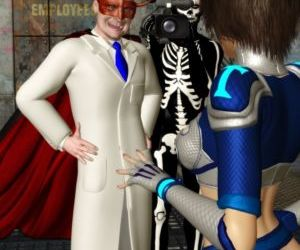 Art and Comics Collection Part-5 - part 13