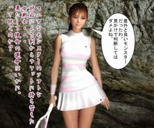 Art and Comics Collection Part-5 - part 32
