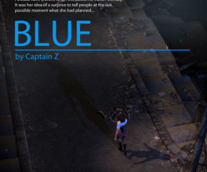 Blue 1-3