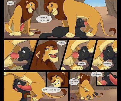 Family Secrets 2:..